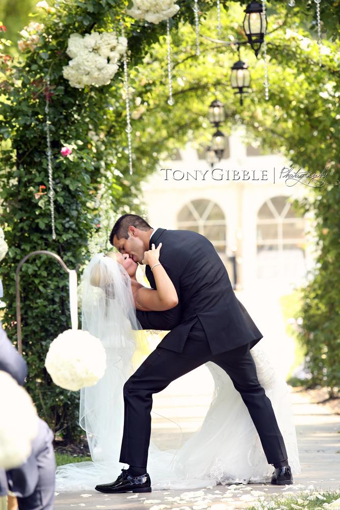 WEB - Bucher Wedding Edits (123).jpg