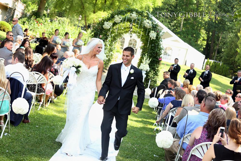 WEB - Bucher Wedding Edits (125).jpg
