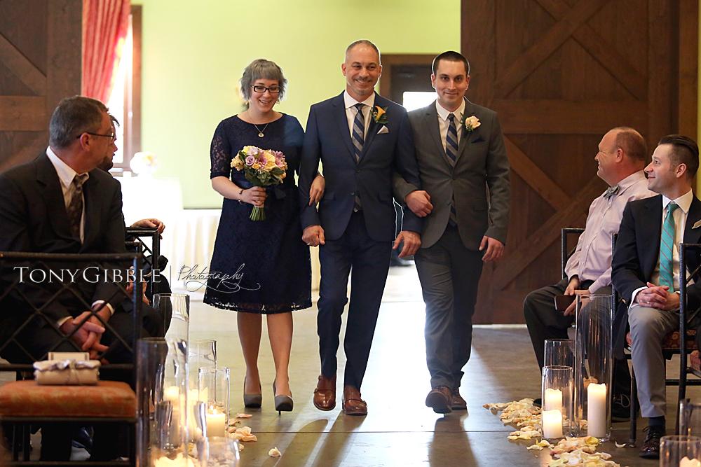 WEB - Chesson Wedding Edits (93).jpg