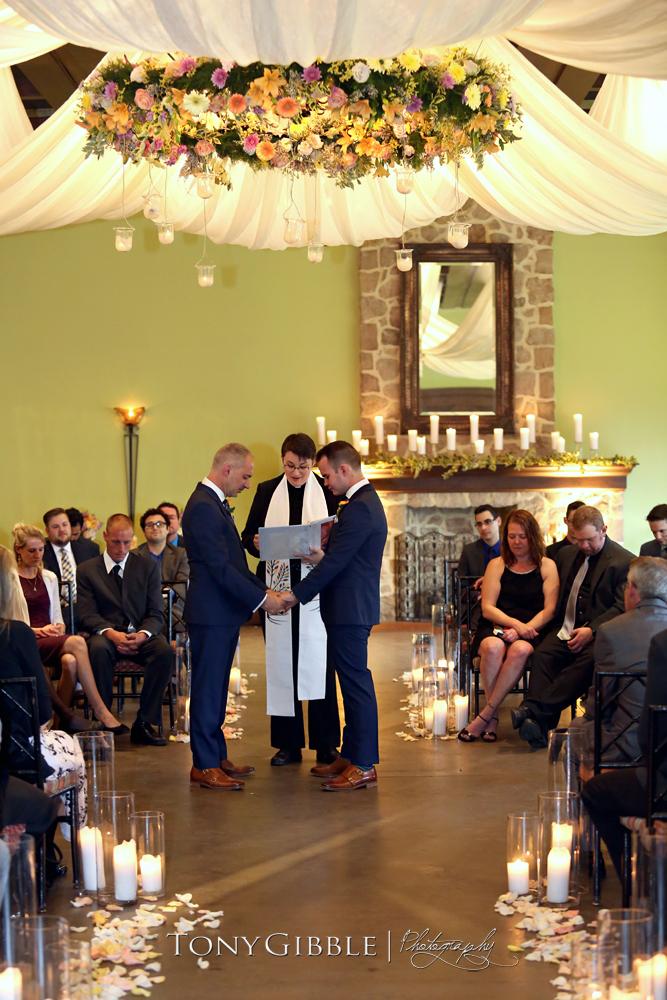 WEB - Chesson Wedding Edits (110).jpg