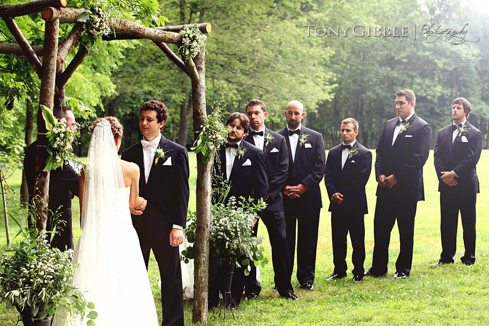 NEWWEB - Carbo Wedding Edits (75).jpg