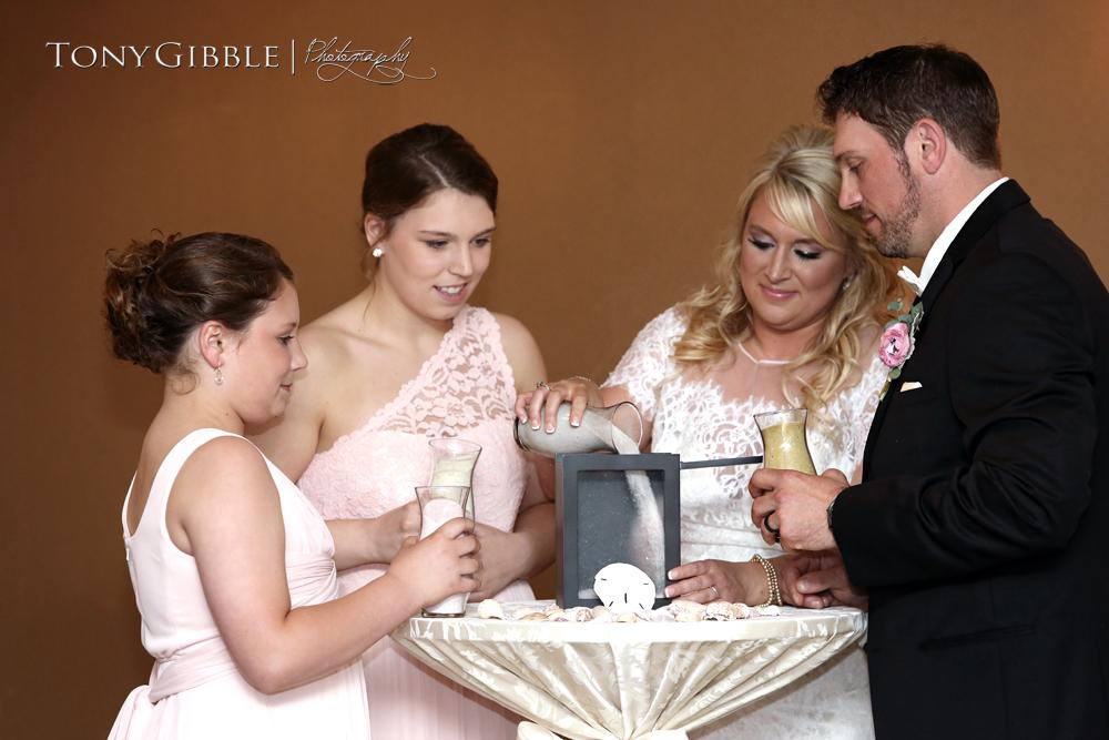 WEB - Abel Wedding Edits (123).jpg