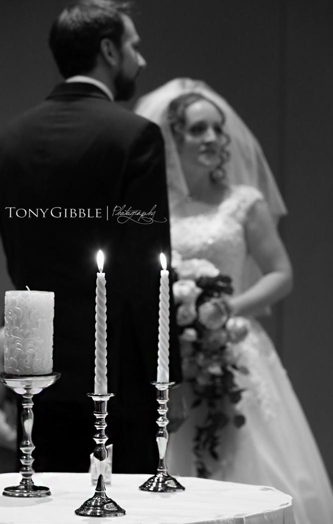 WEB - Barrett Wedding Edits (107).jpg