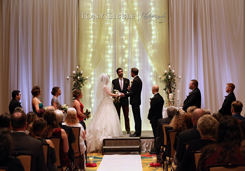 WEB - Barrett Wedding Edits (101).jpg