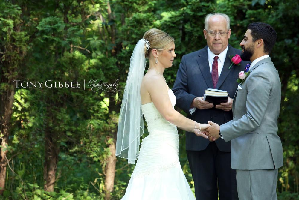 WEB - Cosce Wedding Edits (115).jpg