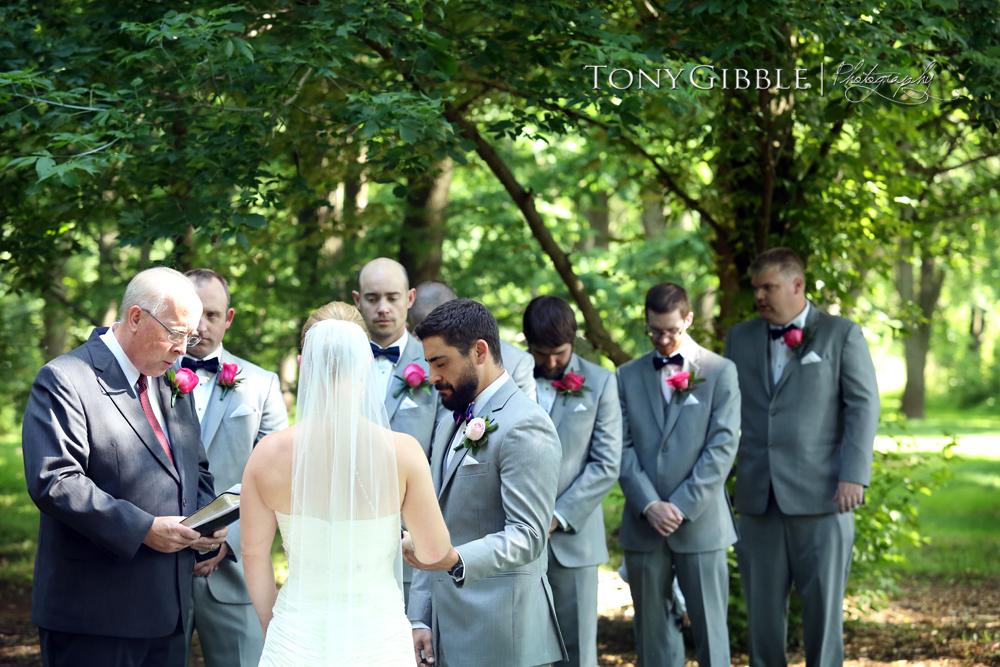 WEB - Cosce Wedding Edits (106).jpg