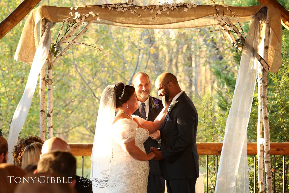 WEB - Cox Wedding Edits (114).jpg