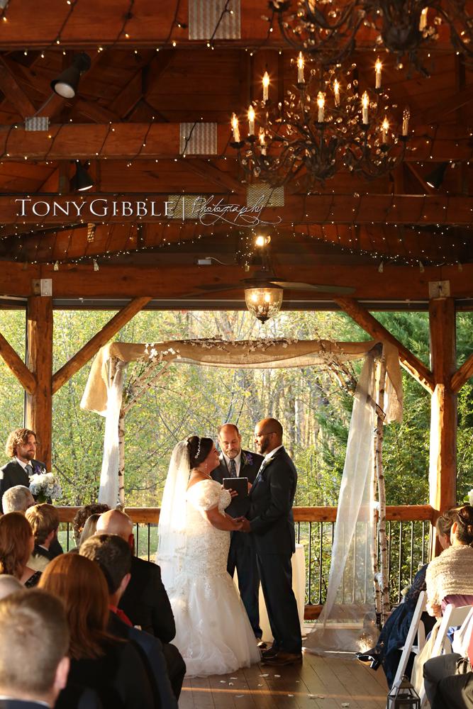 WEB - Cox Wedding Edits (121).jpg