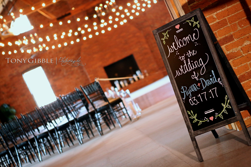 WEB - Dunmire Wedding Edits (32).jpg