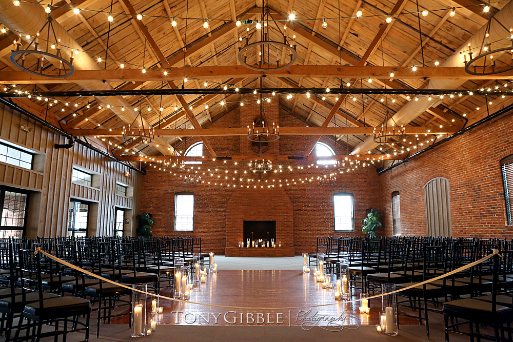 WEB - Dunmire Wedding Edits (33).jpg