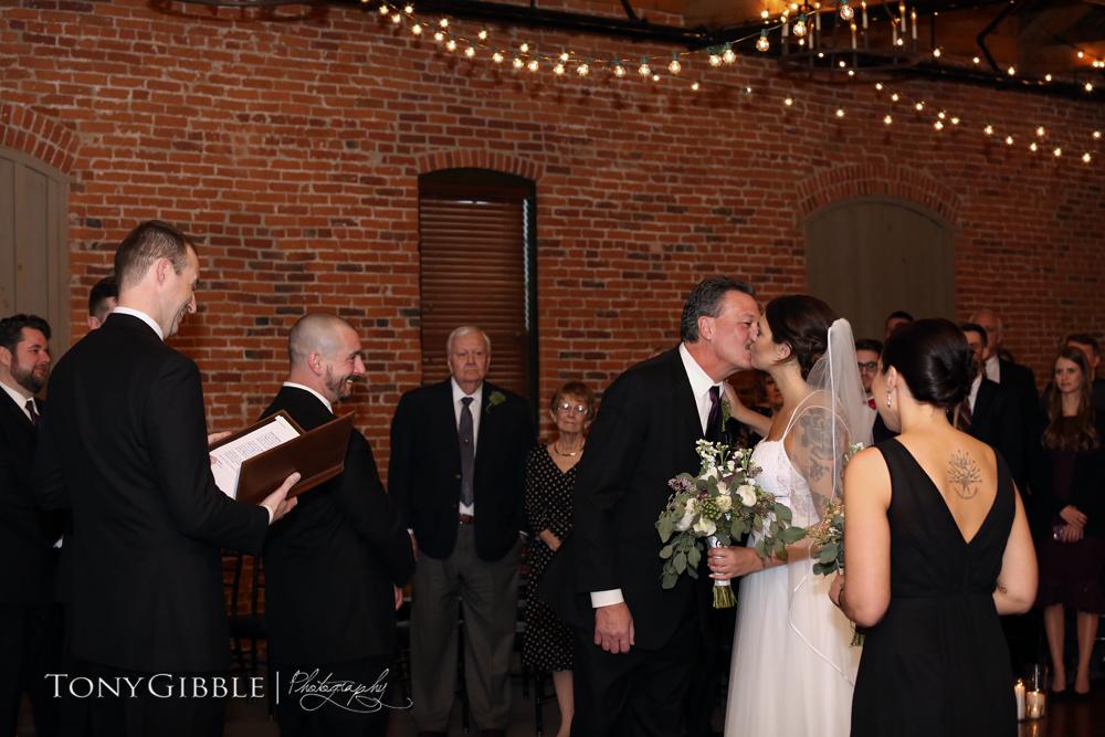 WEB - Dunmire Wedding Edits (53).jpg