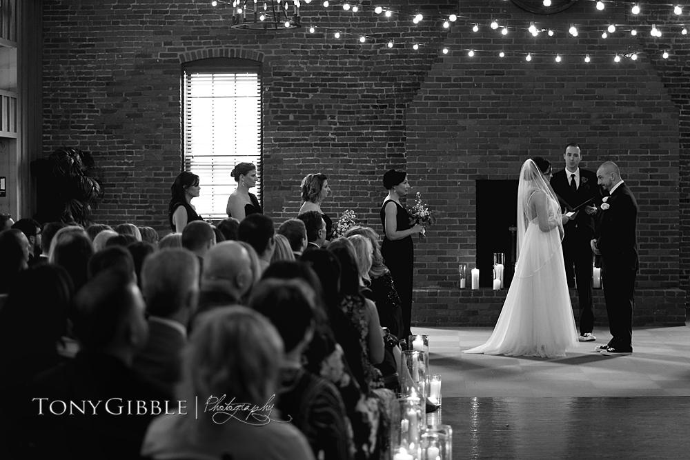 WEB - Dunmire Wedding Edits (56).jpg