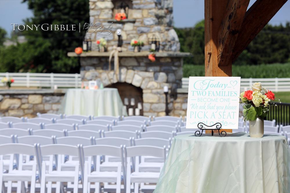 WEB - Edwards Wedding Edits (97).jpg