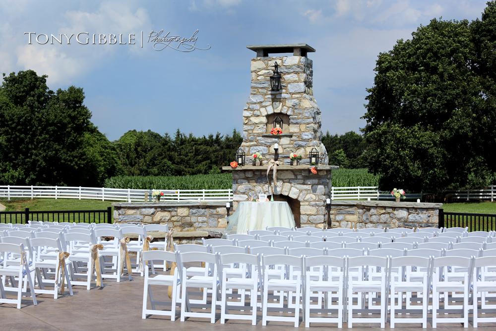 WEB - Edwards Wedding Edits (98).jpg