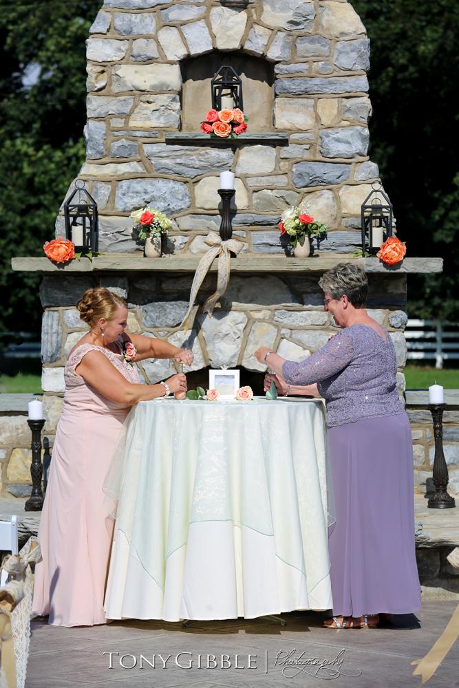 WEB - Edwards Wedding Edits (102).jpg