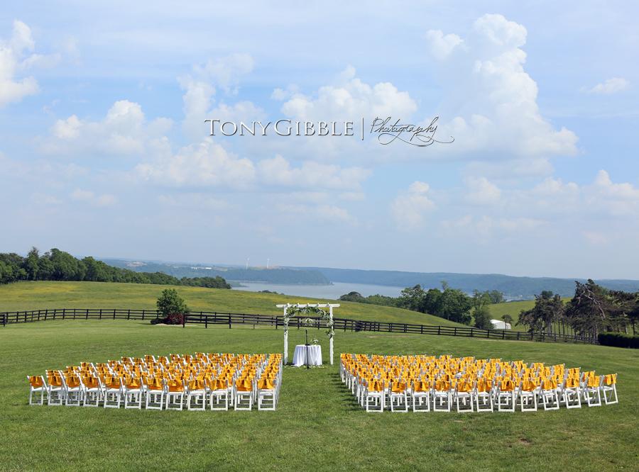 WEB - Fritzpatrick Wedding Edits (76).jpg