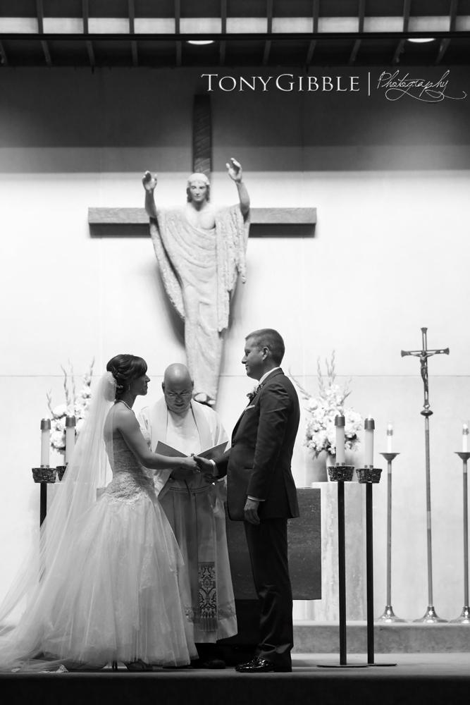 WEB - Gellrich Wedding Edits (70).jpg