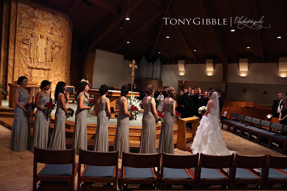 WEB - Green Wedding Edits (41).jpg