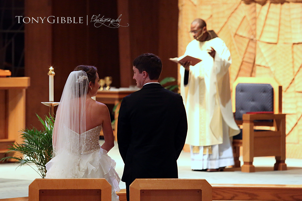 WEB - Green Wedding Edits (42).jpg