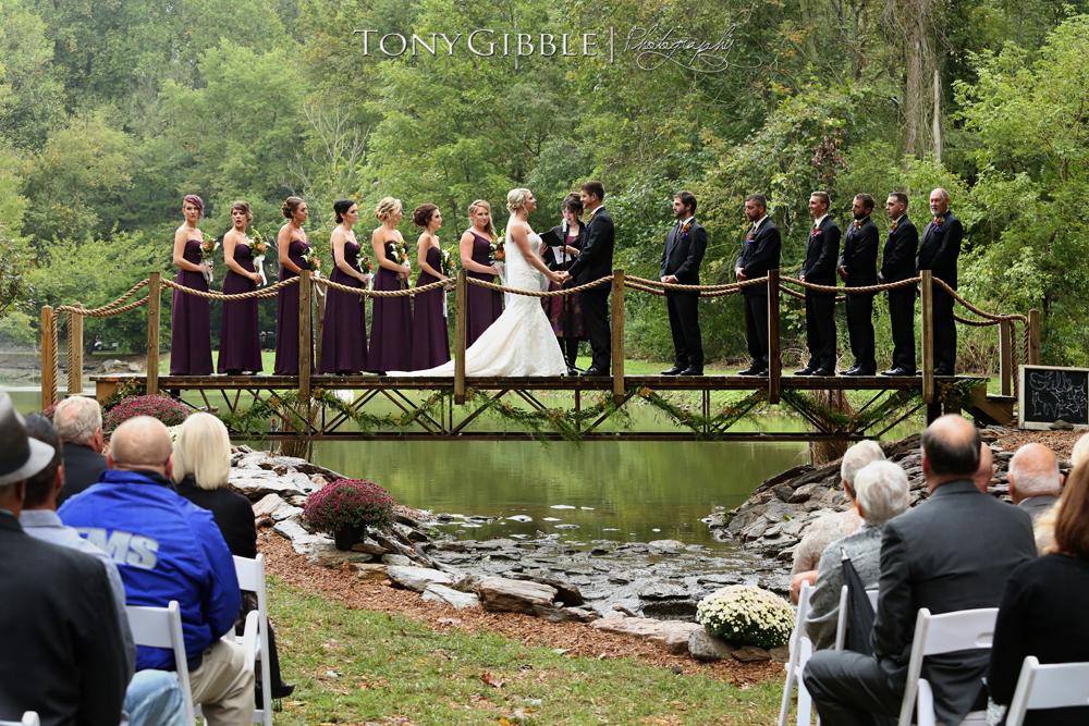 WEB - Groff Wedding Edits (74).jpg