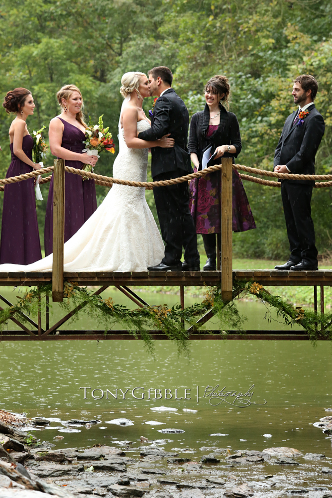 WEB - Groff Wedding Edits (91).jpg