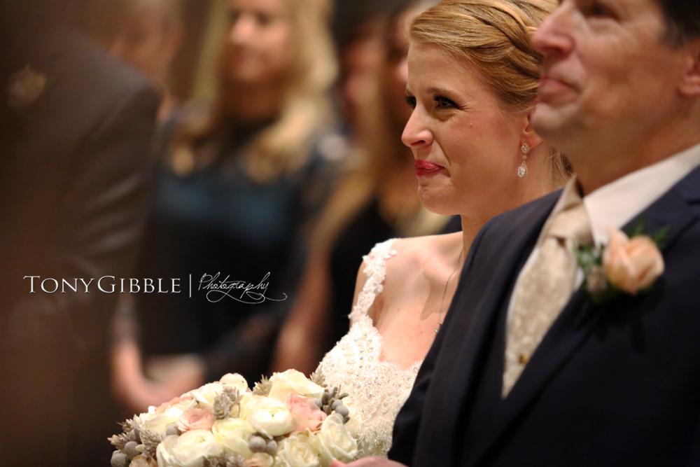 WEB - Harvey Wedding Edits (111).jpg