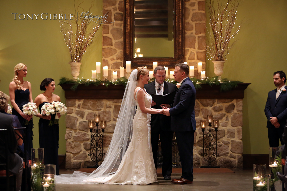 WEB - Harvey Wedding Edits (117).jpg