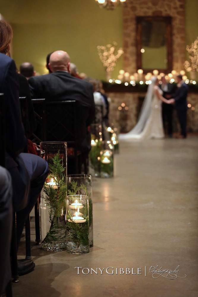 WEB - Harvey Wedding Edits (120).jpg