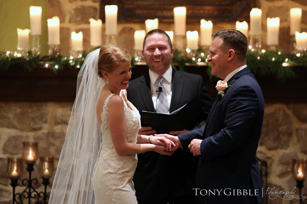 WEB - Harvey Wedding Edits (125).jpg