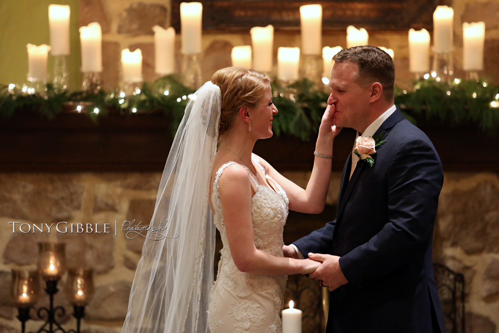 WEB - Harvey Wedding Edits (132).jpg