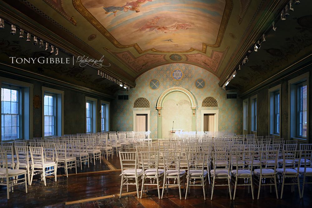 WEB - Hershey Wedding Edits (123).jpg