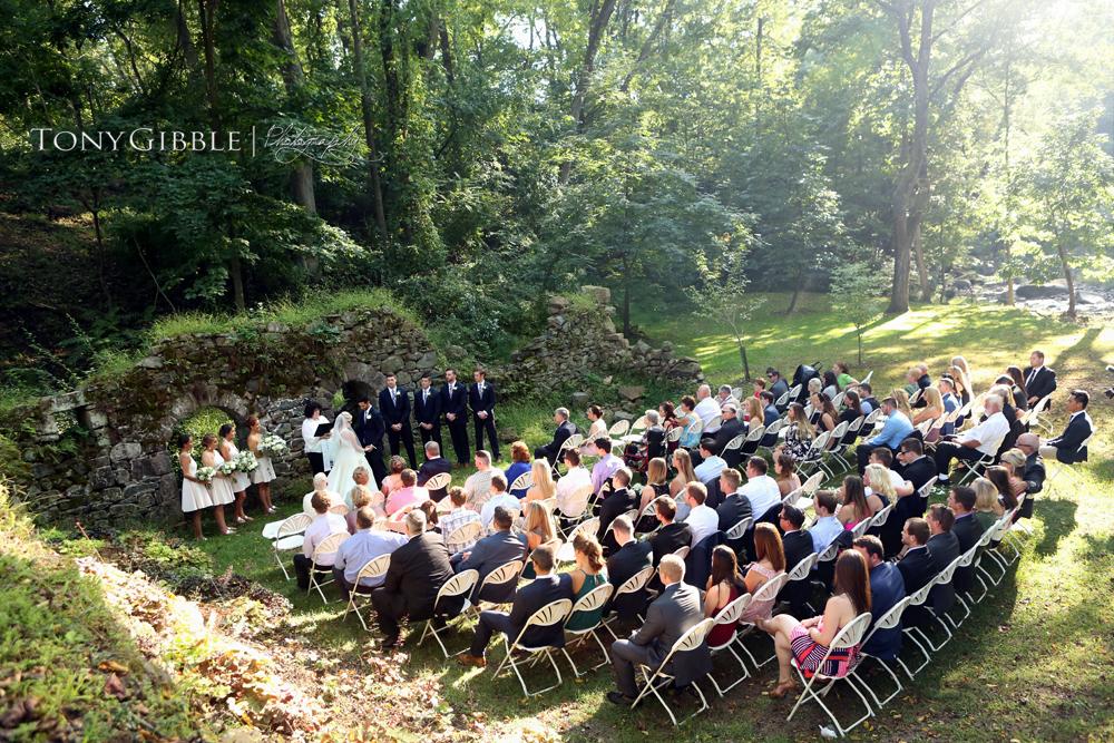 WEB - Jessup Wedding Edits (102).jpg