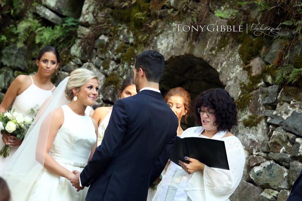 WEB - Jessup Wedding Edits (105).jpg