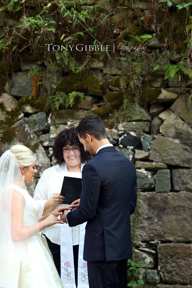 WEB - Jessup Wedding Edits (115).jpg