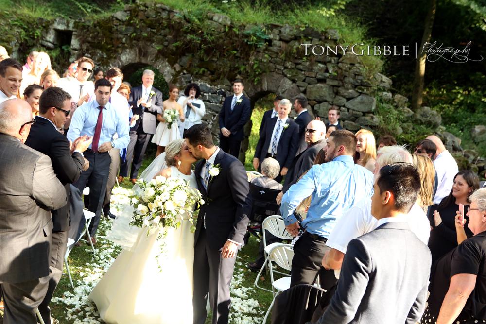 WEB - Jessup Wedding Edits (121).jpg