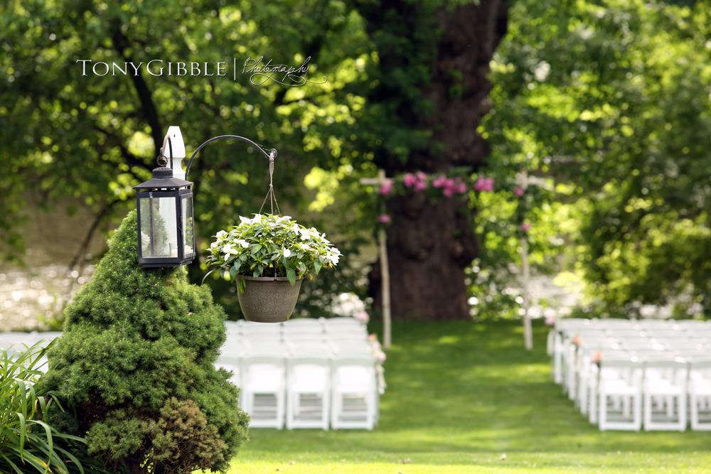 WEB - Kline Wedding Edits (104).jpg