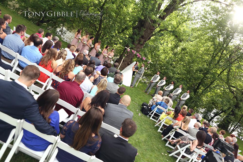 WEB - Kline Wedding Edits (136).jpg
