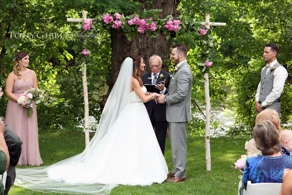 WEB - Kline Wedding Edits (137).jpg