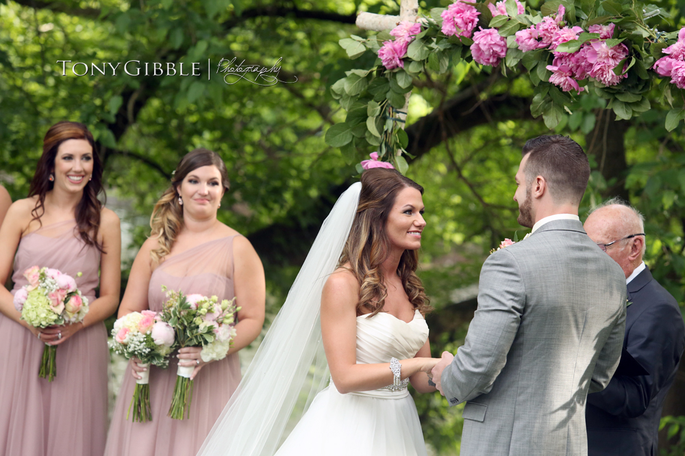 WEB - Kline Wedding Edits (144).jpg