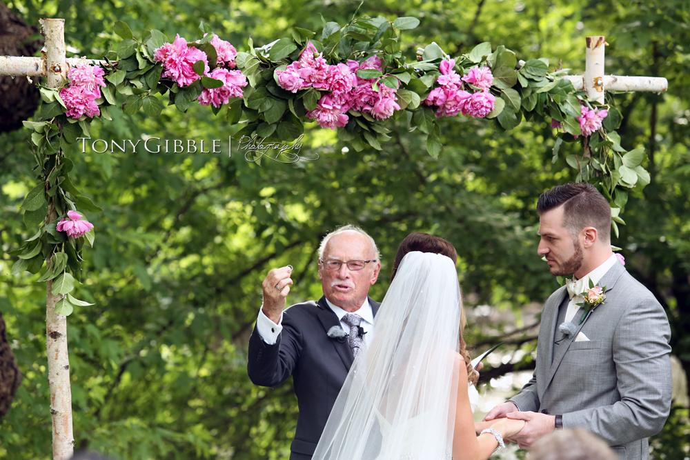 WEB - Kline Wedding Edits (146).jpg