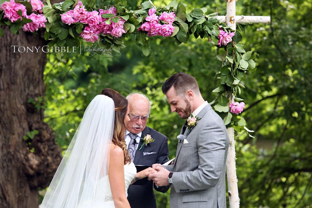 WEB - Kline Wedding Edits (149).jpg