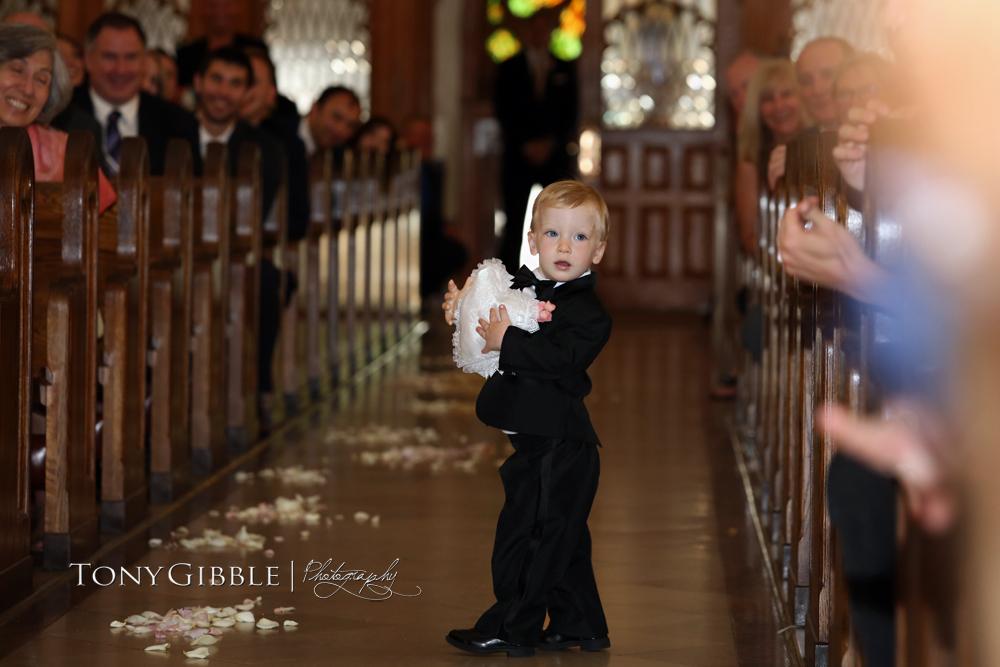 WEB - Martin Wedding Edits (86).jpg