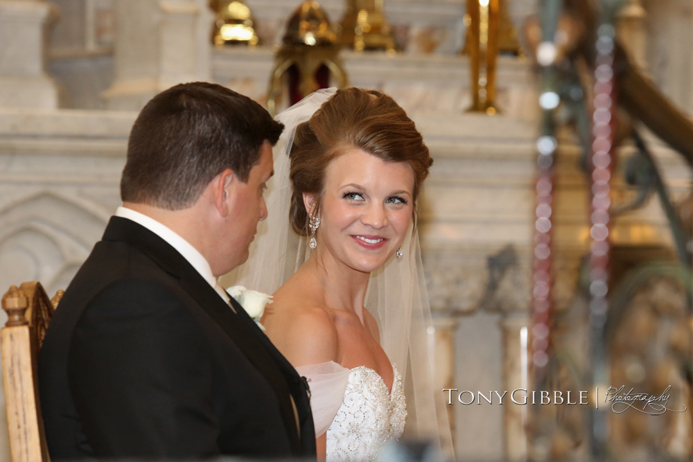 WEB - Martin Wedding Edits (101).jpg