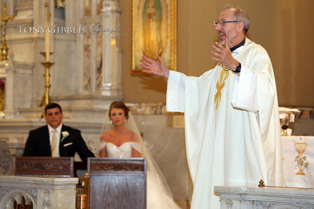 WEB - Martin Wedding Edits (105).jpg