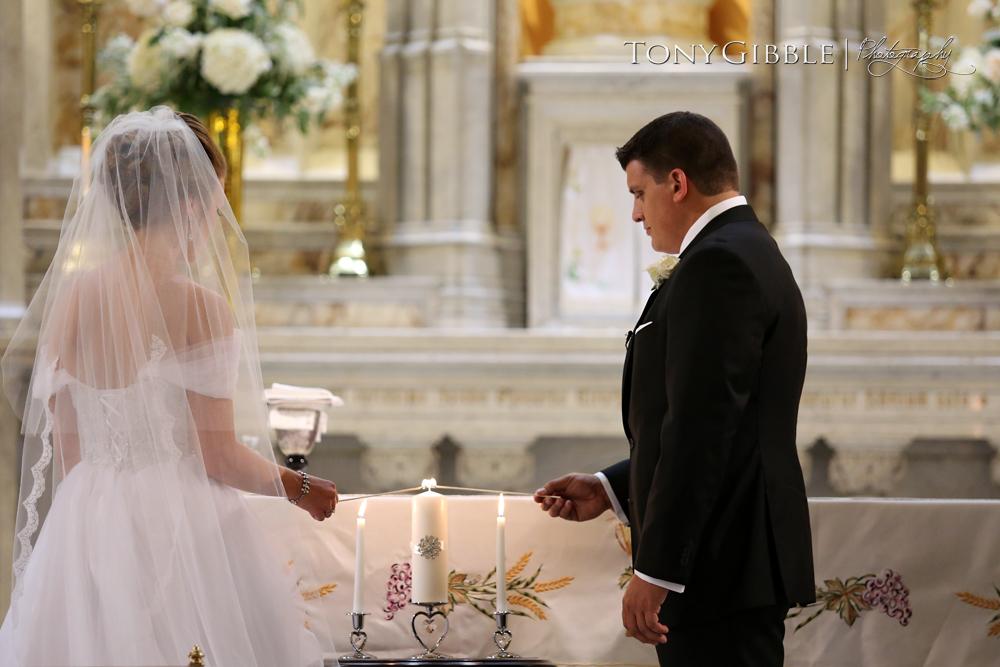 WEB - Martin Wedding Edits (118).jpg
