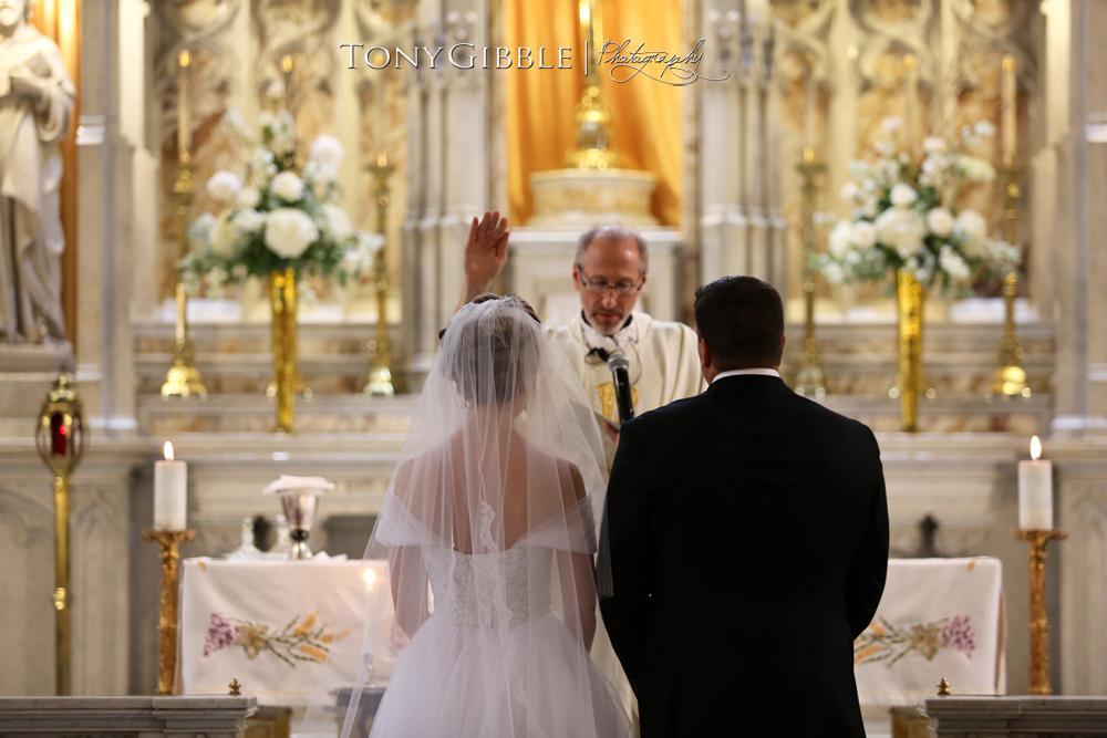 WEB - Martin Wedding Edits (131).jpg