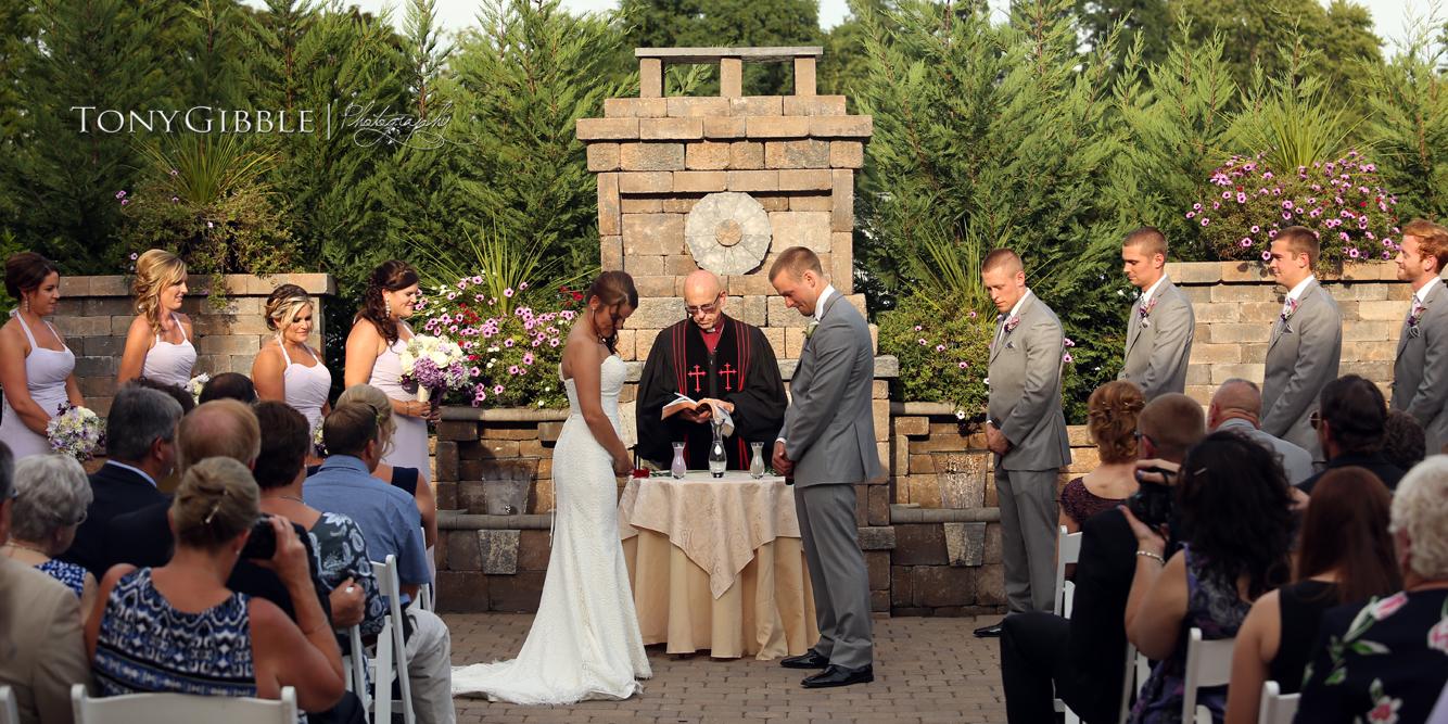 WEB - Mikolinis Wedding Edits (125).jpg