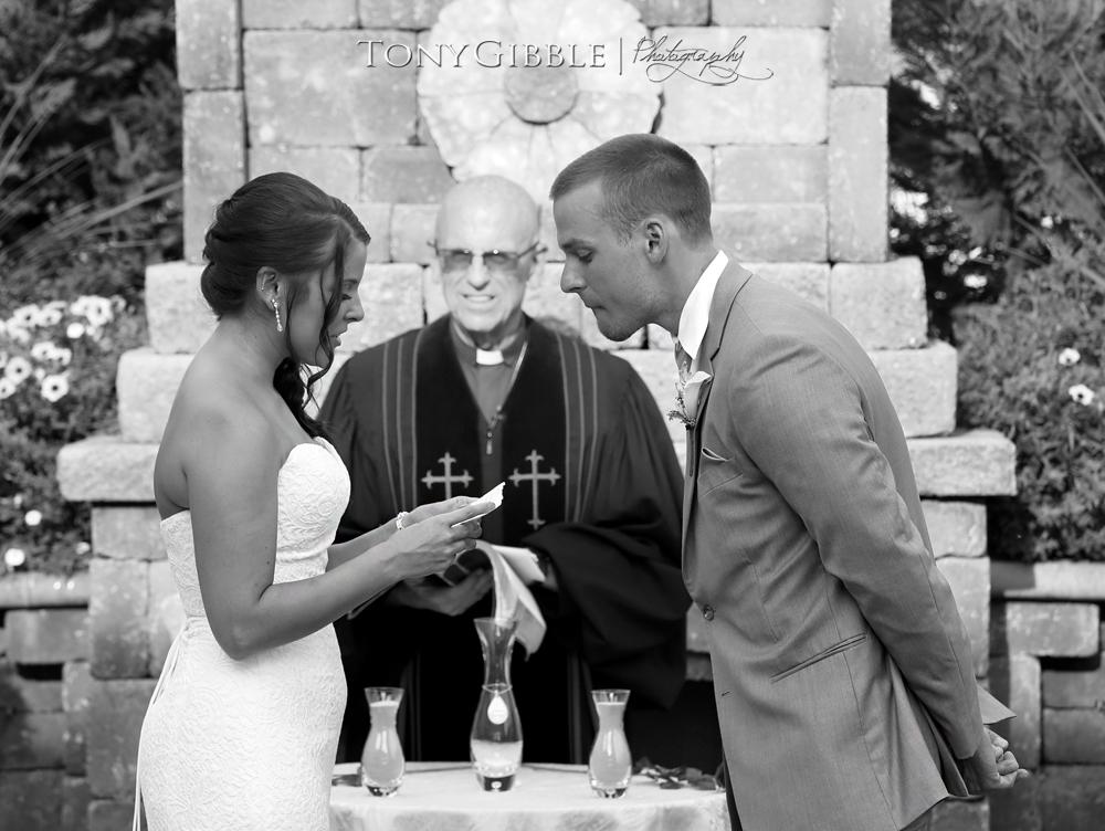 WEB - Mikolinis Wedding Edits (131).jpg