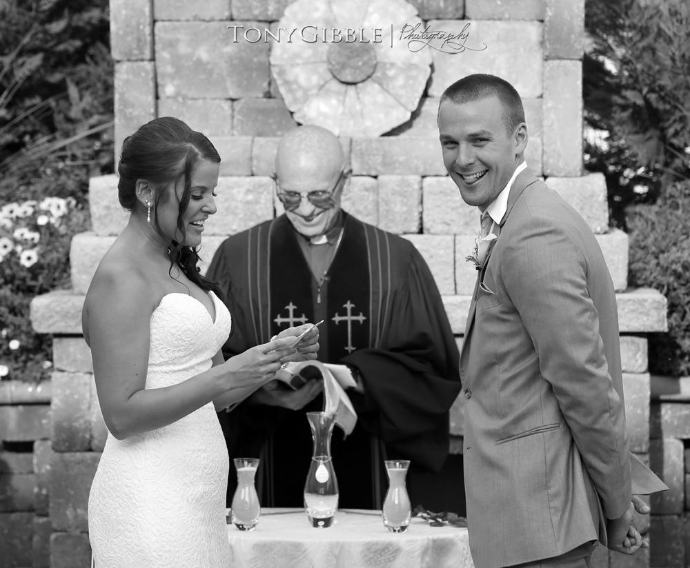 WEB - Mikolinis Wedding Edits (132).jpg