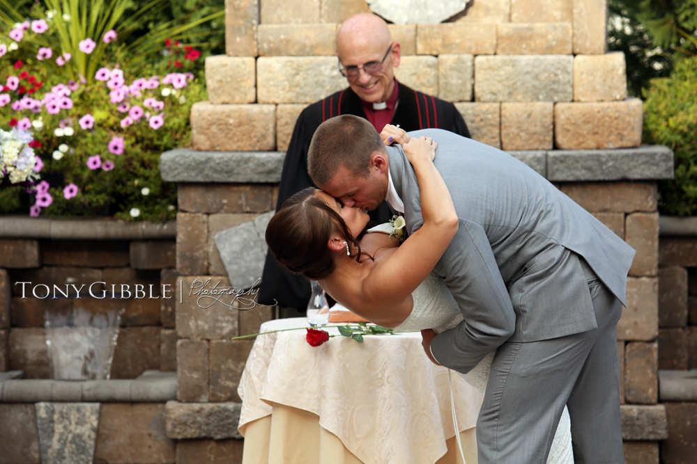 WEB - Mikolinis Wedding Edits (147).jpg
